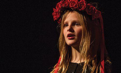 OperaKelowna_Education_Candesca | Opera Kelowna