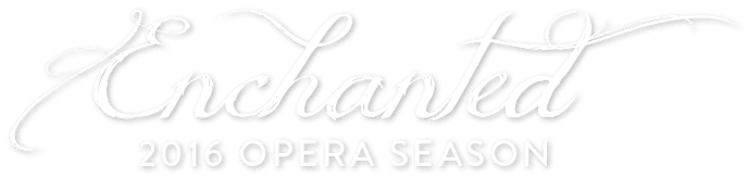 OperaKelowna_Enchanted_2016_Season_Logo | Opera Kelowna