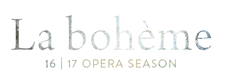 operakelowna_laboheme_2016-2017_season_logo