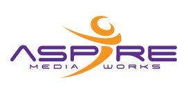 OperaKelownaa_SeasonSponsor_15-16_AspireMedia | Opera Kelowna
