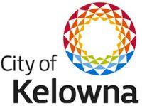 OperaKelowna_SeasonSponsor_15-16_CityofKelowna_2 | Opera Kelowna