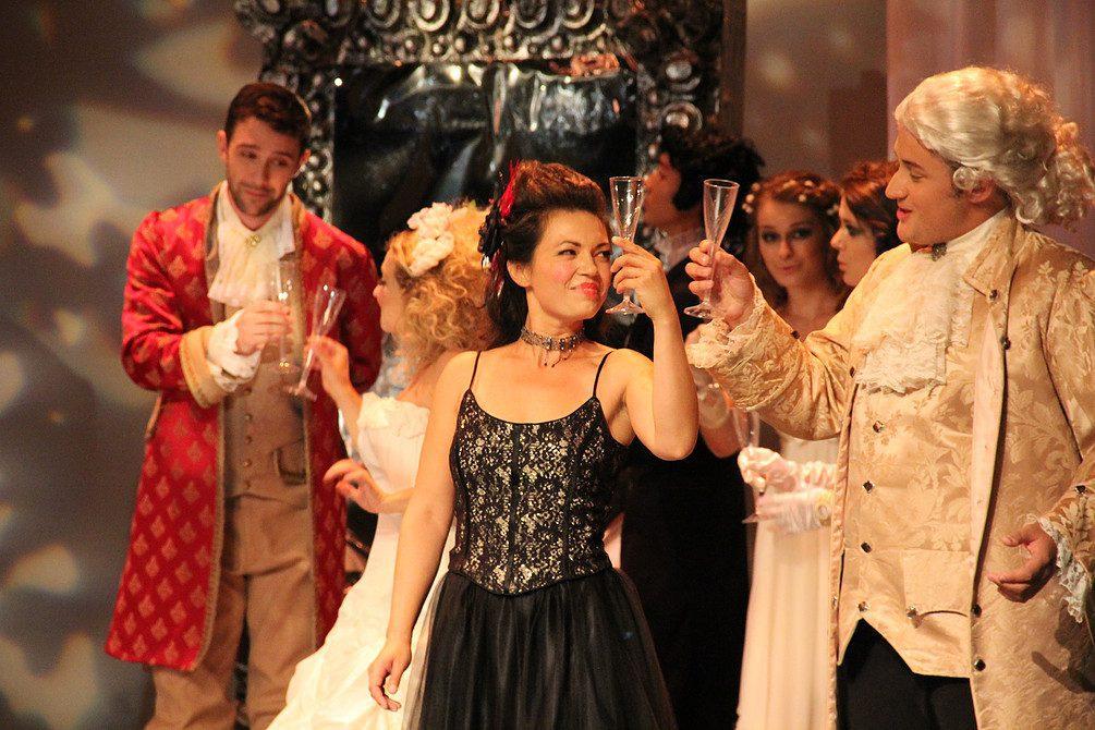 OperaKelowna_Gallery_Misc_Performances_28 | Opera Kelowna