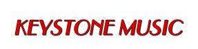 keystone logo no notes
