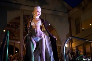 OperaKelowna Gallery 2014 RococoSun&Snow 140
